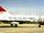 Zaragoza Air Base