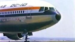 McDonnell_Douglas_DC-10_Promo_Film_-_1970