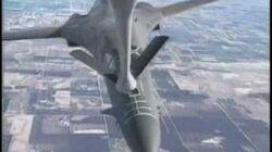 Boeing_KC-135_Stratotanker_USAF_Aerospace_Power-0