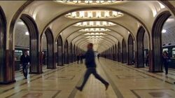 Euronews_Life_-_Moscow_by_metro