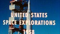 First_5_US_satellites_United_States_Space_Explorations_1958_NASA;_Explorer,_Vanguard,_Pioneer-0
