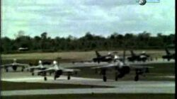 Discovery_Channel_Wings_F_105_Thunderchief.
