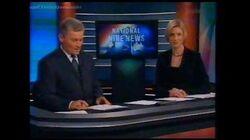 National_Nine_News_Brisbane_September_11_Bulletin_-_Story_1_(2001)