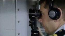 Ballistic_Missile_Submarine