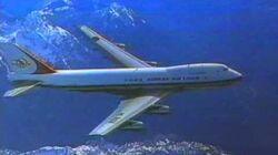 Korean_Air_Lines_Jumbo_shot_down_by_Soviet_fighter_-_Eyewitness_News_1983
