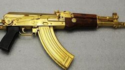 This_is_Why_AK-47_is_The_BEST_Weapons_in_The_World_!_Kalashnikov_Documentary-0