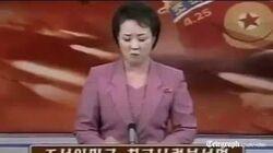 NUCLEAR-WAR---N-Korea-ARTILLERY-n-strategic-MISSILE-forces-on-ALERT-to-ATTACK-US-targets-_WW3