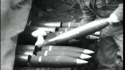 Fire_Power_Artillery_in_the_Korean_War