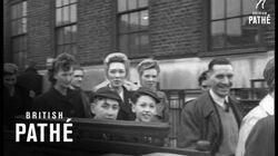 Euston_Rail_Strike_(1948)-1464393672