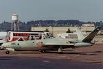 Fouga CM170 N385F BFI 16.09.98R edited-3
