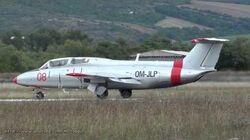 Aero_L-29_Delfin
