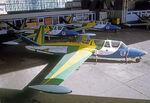 Fouga CM170R T-24 1721 FAB SDU 08.05.72 edited-3