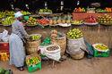 Rwanda fruits2