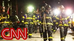 At_least_12_killed_in_NYC_apartment_fire