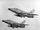 RAF Woodbridge