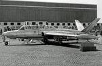 Fouga CM.170M Magister No.01Aeronavale LeB 29.05.57 edited-2