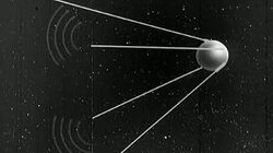 Sputnik_-_60_years_on_from_the_Start_of_the_Space_Race