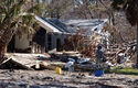 FEMA - 11650 - Photograph by Bill Koplitz taken on 10-12-2004 in Florida