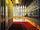 World Trade Center South Tower lobby interior.jpg