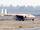 Fairchild C-82A CC-CAE Taxpa Los Cer 22.04.72 edited-2.jpg