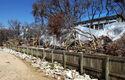 FEMA - 11639 - Photograph by Bill Koplitz taken on 10-12-2004 in Florida