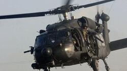 Black_Hawk_Night_Stalker_-_The_World's_Most_Advanced_Twin_Turbine_Helicopter.