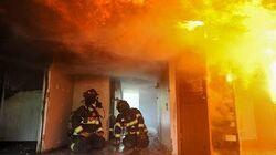 Inside_a_burning_house