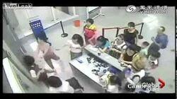 China_air_rage