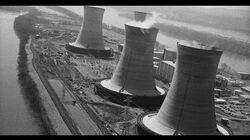 Three_Mile_Island_Pennsylvania_Nuclear_Power_Station_Meltdown_-_Top_Documentary_Films-0