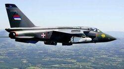 Yugoslavian_Military_Aircraft_1924_to_1999_-_Jugoslavensko_Ratno_zrakoplovstvo