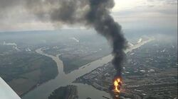 Fire_engulfs_German_factory_of_world's_largest_chemicals_producer_BASF,_4_injured