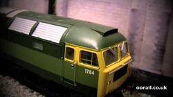 Oorail.com_D1764_Class_47_Diesel_Locomotive_in_two-tone_BR_Green-0