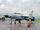 Republic F-105D 00474 SCUL 19.05.62 edited-2.jpg