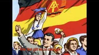 DDR_Nostalgie