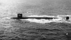 Tragedies_of_the_Cold_War_Documentary_on_the_Nuclear_Sub_Disasters_of_the_Thresher_and_Scorpion-0