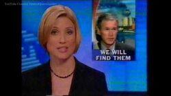 National_Nine_News_Brisbane_September_11_Bulletin_-_Story_2_(2001)