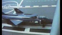 Yakovlev_Yak-38_NATO_Code_Forger