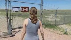 Minuteman_Missile_Tour_in_South_Dakota_FULL-0