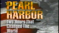 ABC_NEWS_Pearl_Harbor_Two_Hours_That_Changed_The_World_(David_Brinkley)
