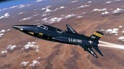 World's_Fastest_Plane_ever_North_American_X_15