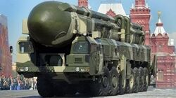 World_War_3_Russia_conducts_surprise_Large_Scale_Snap_Nuclear_Attack_Drill_(Oct_31,_2013)