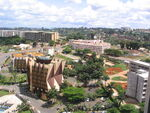 20130321002234!Yaoundé 1
