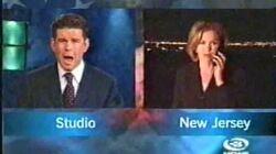 September_11,_2001;_New_Zealand's_TV3_6_O'clock_news