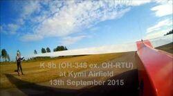 K8B_at_Kymi_Airfield