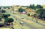 Lomé78