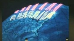 Soviet_Union_destroys_North_America_(Nuclear_War)_-_clip_from_the_1977_film