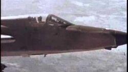 Republic_F-105_Thunderchief_in_Action_in_Vietnam