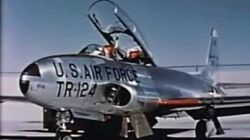 T-33A_Review_of_Project_Activity_in_1955