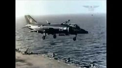 Why_Russia_Doesn't_Have_Vertical_Takeoff_Fighter_Jets?-0