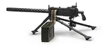 Browning M1919a